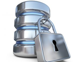 MySQL Security - Генерация случайного пароля