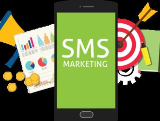 SMS маркетинг. Определение, преимущества и лучшие практики для достижения наилучших результатов