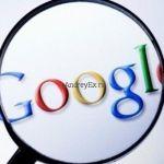 9 �������� ����� (google)