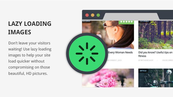 AndreyEx - сайты на заказ - Создание, продвижение сайтов, реклама в соц сетях